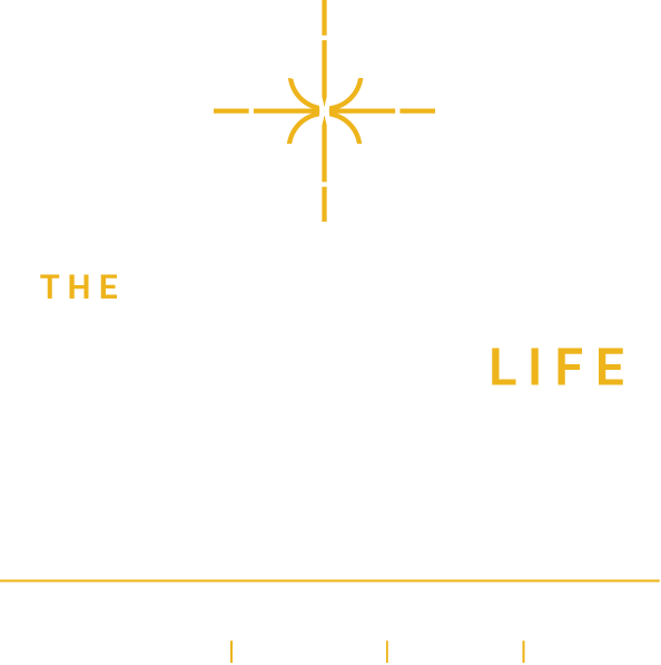 The 4G Life