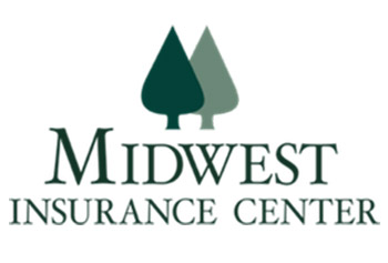 Midwest Insurance Center